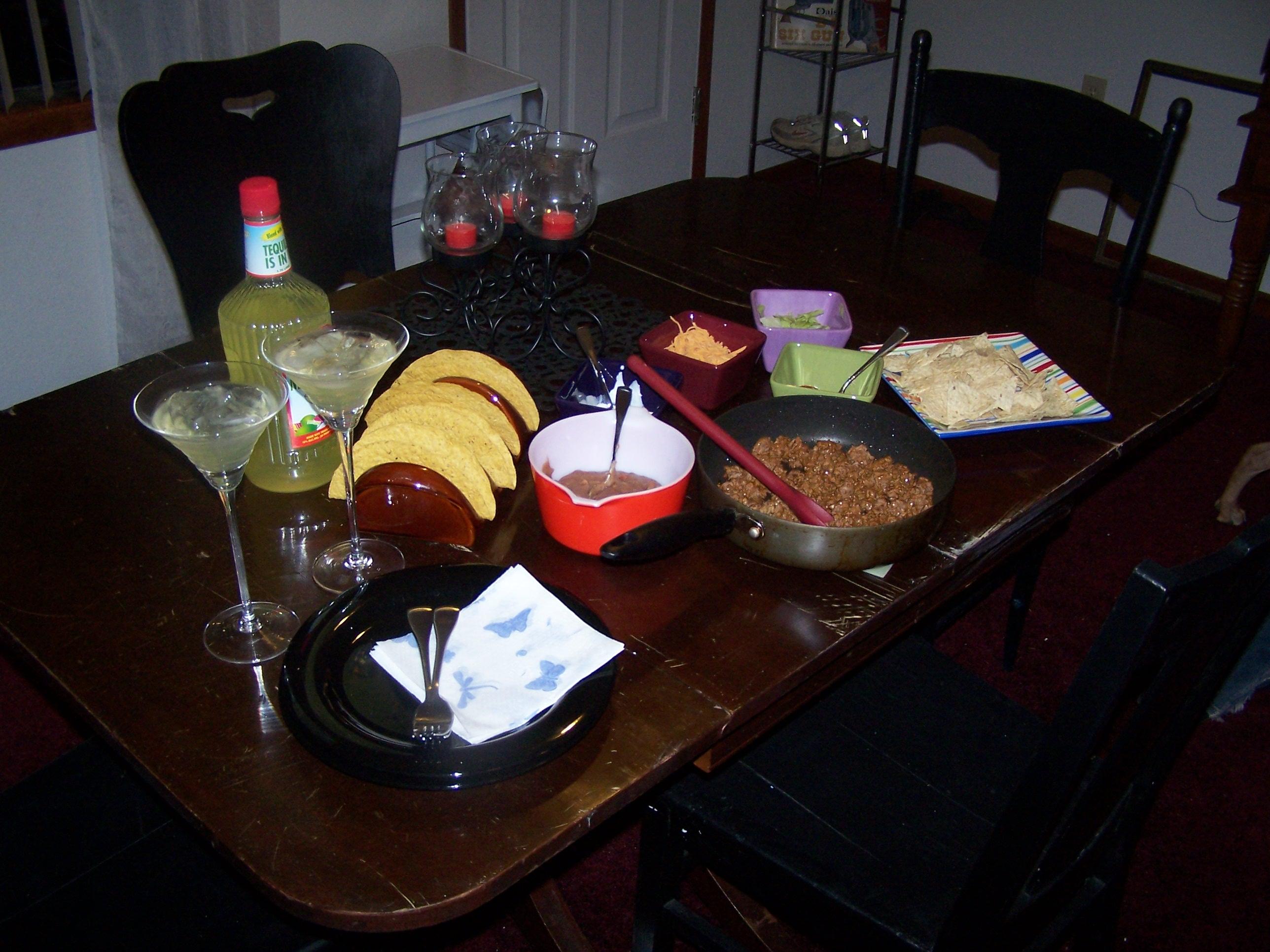 taco-night-006