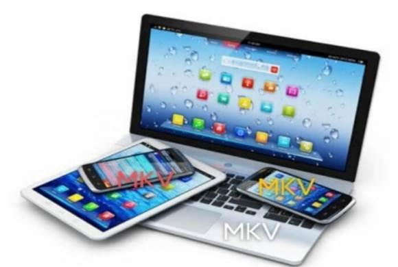 MKV-Formatkompatibilität