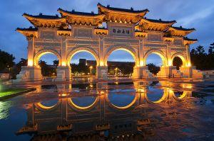 成功的人有很多在台灣!免費的應用程序,可以賺很多錢