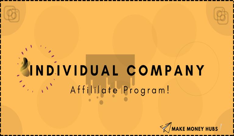 log for affiliate marketing