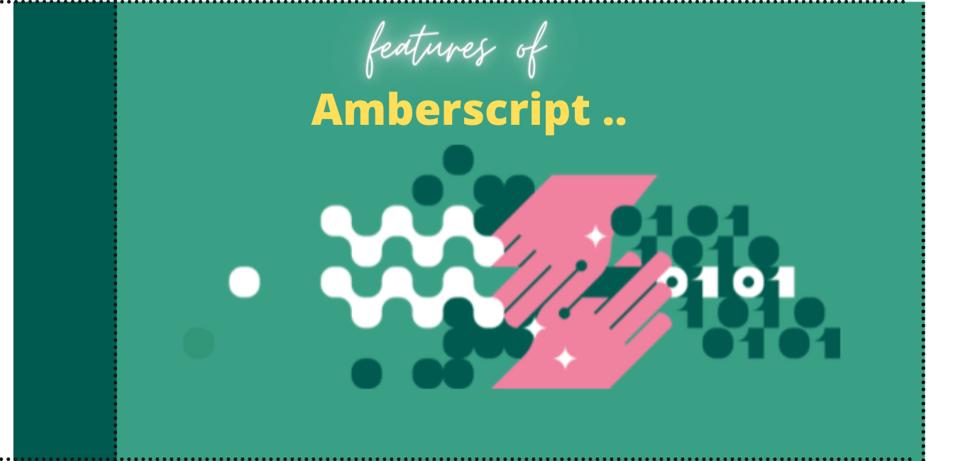 amberscript review deal