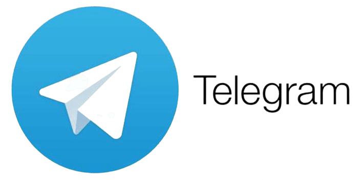 3C手機市集 Telegram