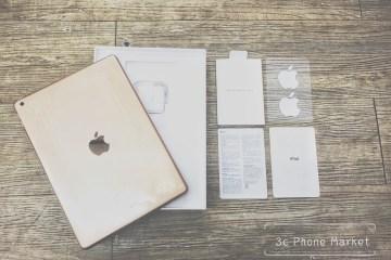 【開箱】史上最平價的Apple iPad 第七代 你會想入手嗎?