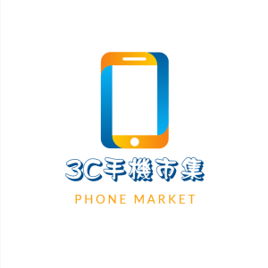 3C Phone market 免卡分期