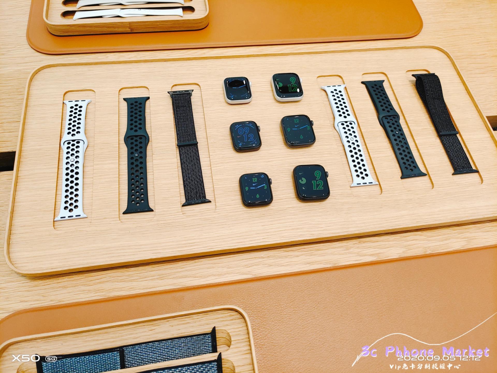 vivo x50內鍵不同濾鏡照片