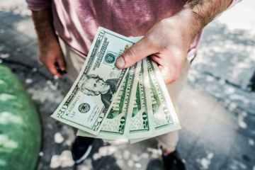 【手機賺錢】594愛分享網分享文章就可以賺錢 完全免費15秒見效