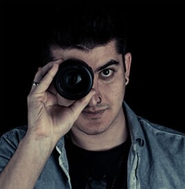 VIVO X50 拍照效果