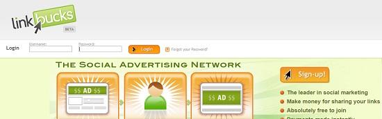 highest paying url shortener   url shortener  earn money  money  url