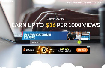 EarnBig Review: payout rates, Payment Proof, sign up