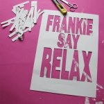 frankie-say-relax-04