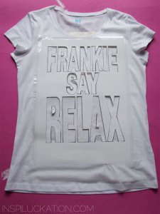 frankie-say-relax-05
