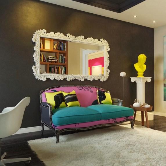 pop-art-style-room-03