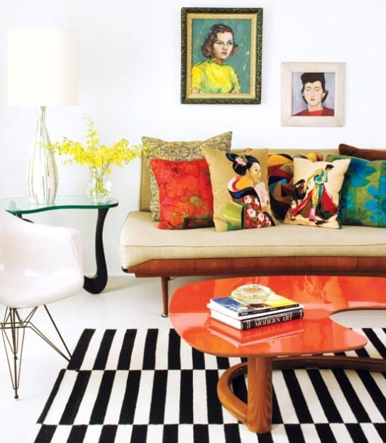 pop-art-style-room-09