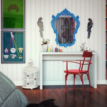 pop-art-style-room-13