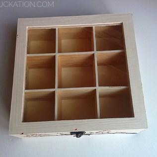 szkatulka-bizuteria-16