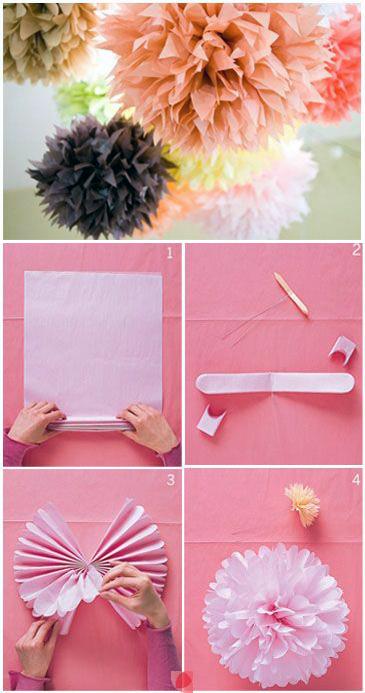 diy-papierowe-kwiaty-02