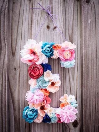 papierowe-kwiaty-05