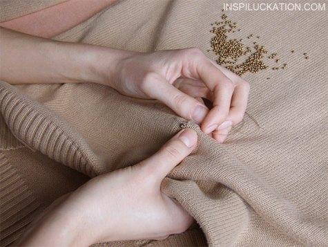 metamorfoza-swetra-wyszywanie