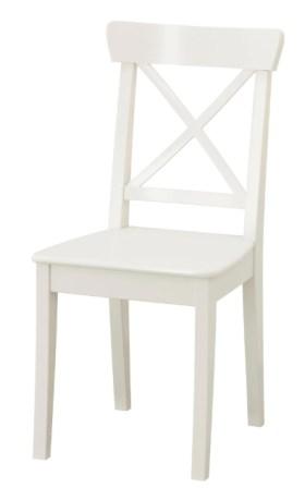 IKEA - 199 PLN