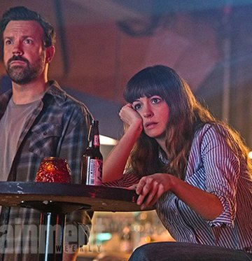 Fantastic Fest Review:  COLOSSAL