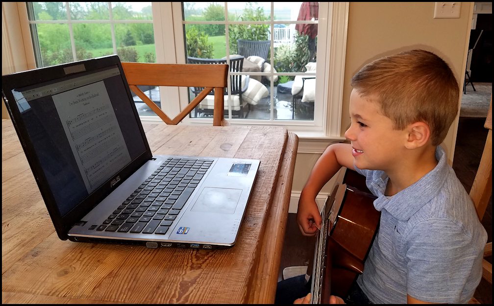 Laptop-kid-homeschool-page-image-smaller.png