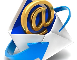 We Create Email Marketing Systems