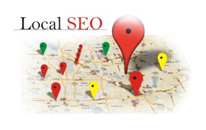 Make My Business Boom – Baltimore SEO Agency