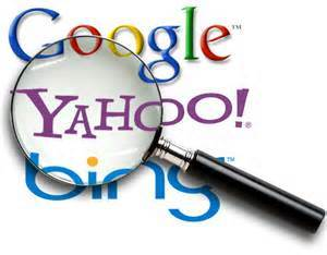 SEO Agency that will rank your website