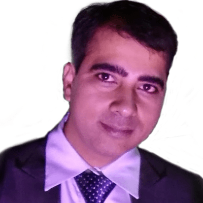 Roopesh Roshan