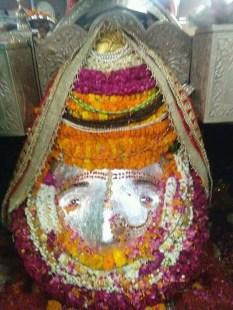 Lord Shiva Shankar (18)