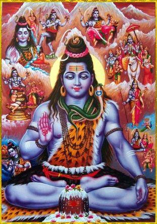 Shiv Shankar (5)