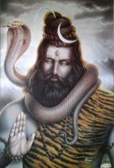 Shiv Shankar (8)