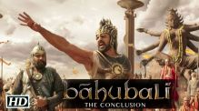 bahubali-2-movie-release-Date