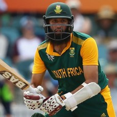 hashim-amla-of-south-africa-is-dropped-by-ed-joyce