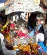 Kedarnath Images