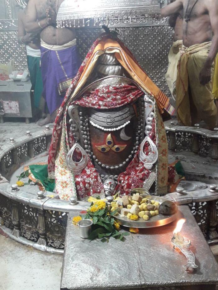 दर्शन श्री तारकेश्वर महादेव जी के जयपुर राजस्थान से