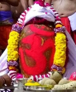Mahakaal Darshan