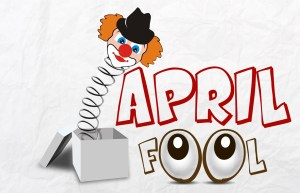 April-Fool-Day-Images