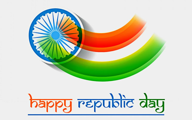 26 january Republic Day Images 2020