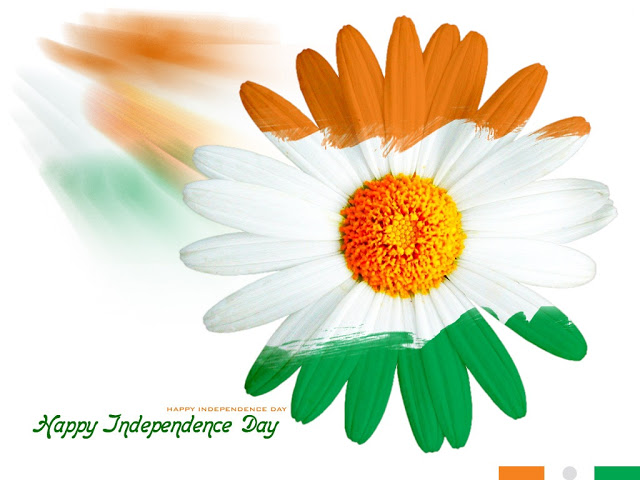 Best Quotes of Republic Day
