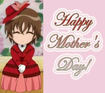 A Tribute To Mother | makenaikokoro