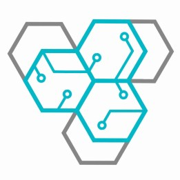 LogoSquare