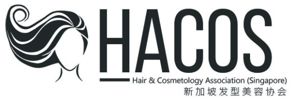 Hair & Cosmetology Association Singapore (HACOS)