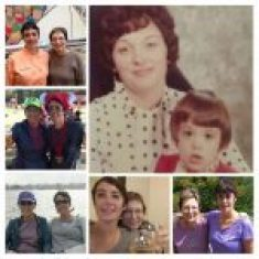 Mother''s Day