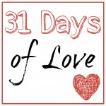 31-Days-of-Love-150x150