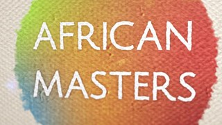 african_masters_title_sequence_short_film_make_productions_london_motion_graphics_blog