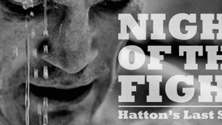 ad_hoc_films_night_of_the_fight_short_film_make_productions_london_motion_graphics_blog
