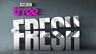 the_arborist_bbc_three_fresh_short_film_make_productions_london_motion_graphics_blog