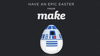 easter card title sequence short film make productions london motion graphics blog