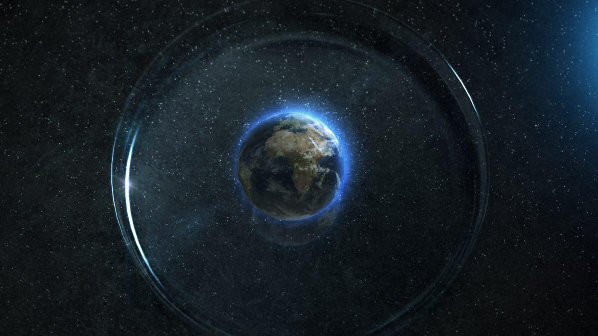 4-bbc2-50th-horizon-motion-graphics-visual-effects-3d-animation-branding-design-film